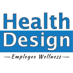 Health Design